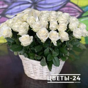 доставка цветов дешево