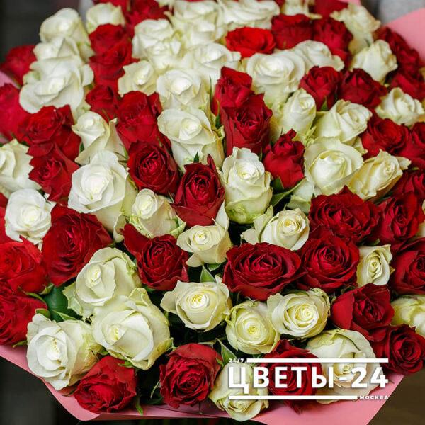 доставка цветов на дом круглосуточно