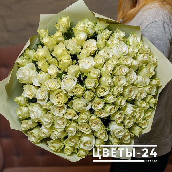 интернет магазин цветов с доставкой по москве