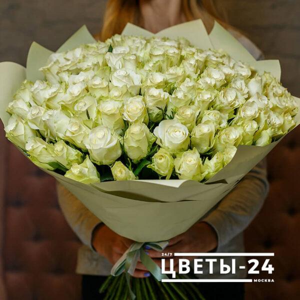 заказать доставку цветов сегодня