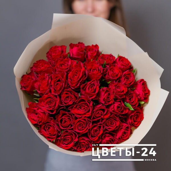 купить цветы с бесплатной доставкой по москве