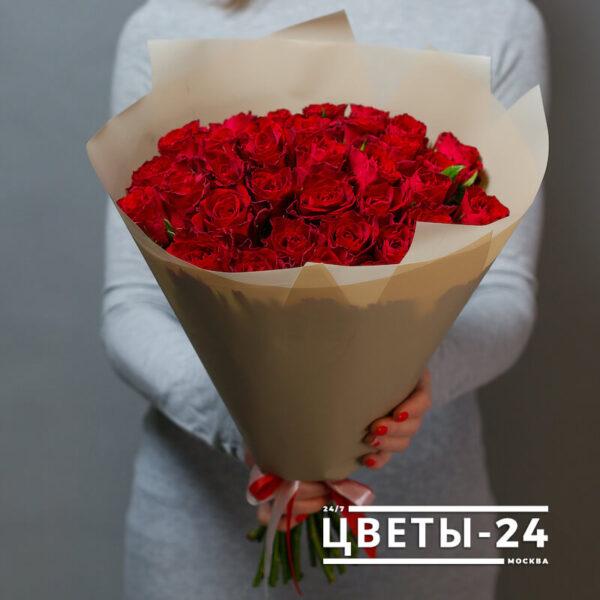 заказать цветы с доставкой в москве сегодня
