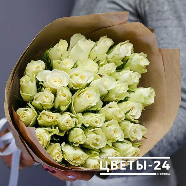 доставка цветов москва недорого розы