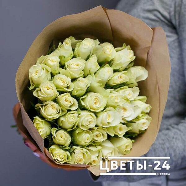 доставка цветов за час
