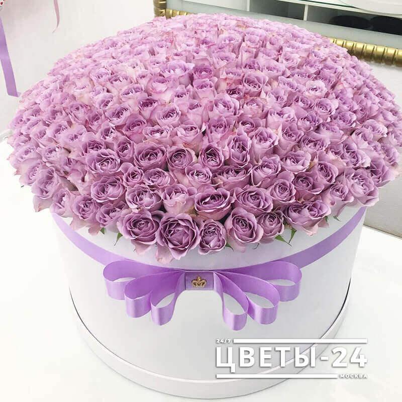 цветы с доставкой по москве недорого