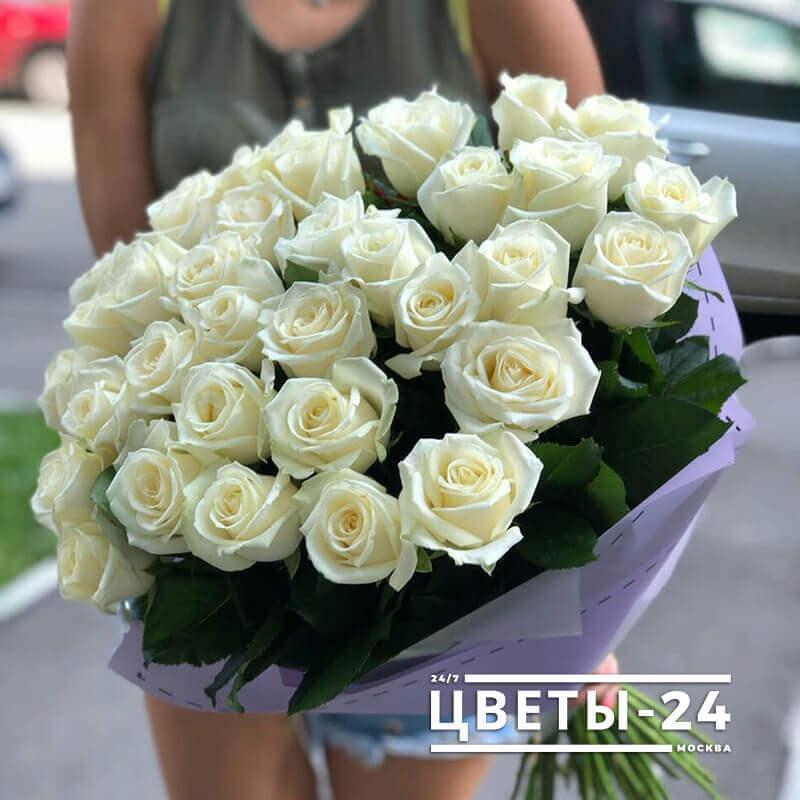 доставка цветов москва недорого